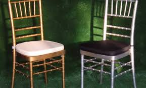 table and chair rentals prices chair table and chair rentals stunning white wedding chairs