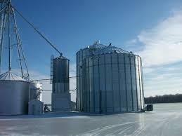 design grain silo house grain bin storage grain silo homes cost