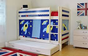 Thuka Bunk Bed Thuka Trendy H Bunk Bed Bunk Beds Beds