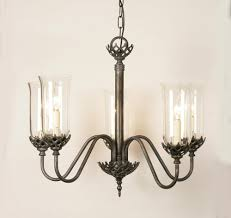 Pendant Lighting Shades Chandeliers Design Wonderful Replacement Glass Light Shades For