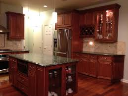 Japanese Kitchen Cabinet by Kitchen Cabinets For Less Port Coquitlam Bc Tehranway Decoration