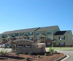 one bedroom apartments in milledgeville ga grove park condos milledgeville ga