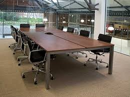 Office Furniture Boardroom Tables Latest Large Meeting Table With Meeting Furniture Boardroom