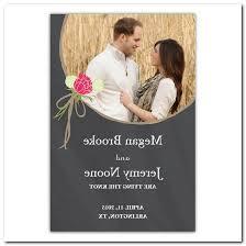 wedding invitations walmart wedding invitations walmart wedding corners