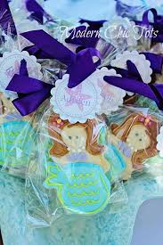 Mermaid Favors For Boys by 165 Best Mermaid 3rd Bday Maybe Images On