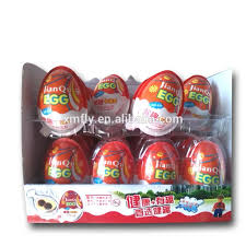 easter egg surprises egg egg suppliers and manufacturers at alibaba