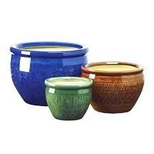 large plant pots u2013 instavite me