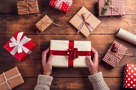 where to buy gift wrap when is it ok to buy your supervisor a gift mall