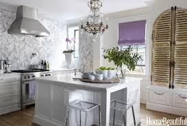 35 beautiful kitchen tile backsplash designs images e villa