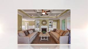 Bill Clark Homes Design Center Wilmington Nc by The Raleigh At St James Plantation In Southport Nc Youtube