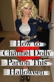 Best 25 Dolly Parton Costume Ideas On Pinterest Dolly Parton