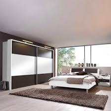 Deko Schlafzimmer Farbe Wohndesign Schönes Moderne Dekoration Schlafzimmer Rot Schwarz