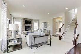 ryan homes genevieve floor plan new venice home model for sale at worthington in white plains md