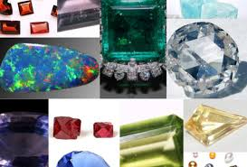 tourmaline opal birthstones discover your birthstone color by month