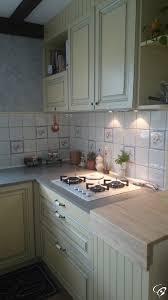 cuisine et terroirs cote cuisines d anjou cuisines aménagées terroirs
