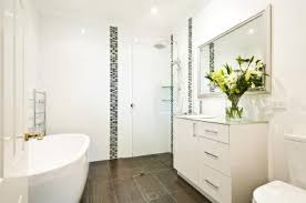 Exellent Bathroom Designs Sydney Castle Hill Renovations For Design - Bathroom design sydney