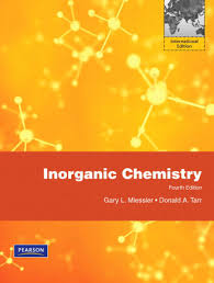 problem solving in chemical and biochemical engineering with