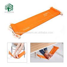 list manufacturers of foot rest hammock buy foot rest hammock