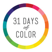 31 days of color the perfect gray it all started with paint