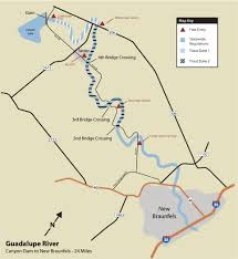 Google Fiber Map Austin by Guadalupe River Fishing Texas Bass At Their Best