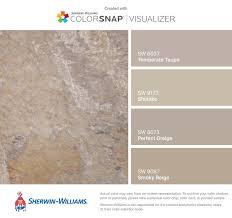 84 best color inspiration images on pinterest colors paint