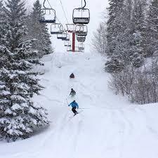 greater grand rapids ski club events
