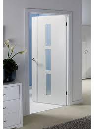 Interior Door Designs For Homes by Best 20 Contemporary Internal Doors Ideas On Pinterest