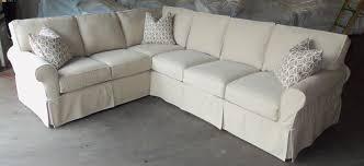 slipcover for sectional sofa barnett furniture rowe furniture masquerade slipcover sectional