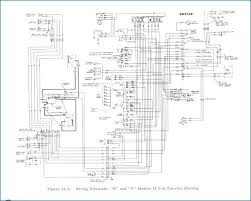 volvo fm wiring diagrams jobdo me