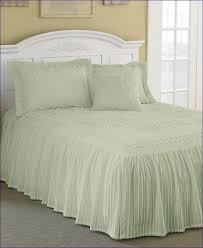 Extra Long Twin Bed Sheets Bedroom Marvelous Twin Bed Linens Extra Long Twin Sheets Walmart