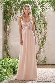 b2 junior bridesmaids 2017 prom dresses bridal gowns plus size