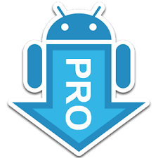 android pro apk atorrent pro for android