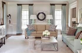 light blue living room decorating ideas u2022 lighting decor