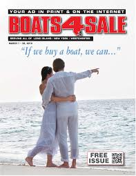 boats4sale march 1 2016 by boats4sale com media issuu