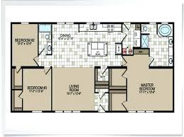 single wide mobile homes floor plans and pictures single wide mobile homes floor plans double home modern modular