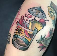 tattoo ideas tattooideas123 twitter