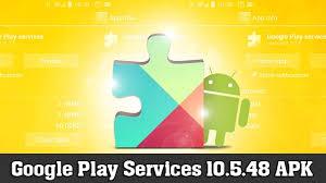 service apk play services apk 10 5 48 update version free