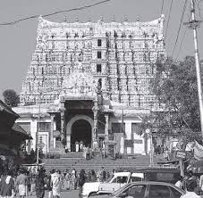 padmanabha swamy temple relaxes dress code for women the new