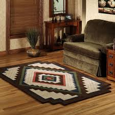 Striped Area Rugs 8x10 Striped Area Rugs 8x10 Visionexchange Co