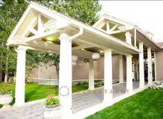 Bed And Breakfast Logan Utah Cache Valley Center For The Arts Things To Do In Utah