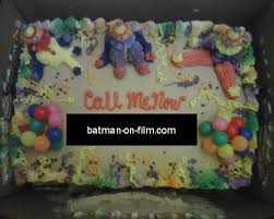 batman on film com the chicago joker cake