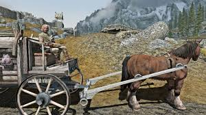 steam community guide the elder scrolls v skyrim hearthfire