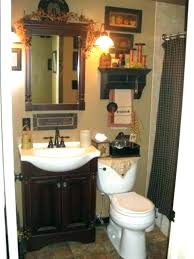 country bathroom ideas small rustic bathroom ideas uebeautymaestro co
