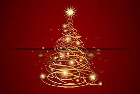 modern christmas tree decorations christmas tree decorationg