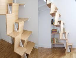 12 amazing and creative staircase design ideas miragestudio7 2018