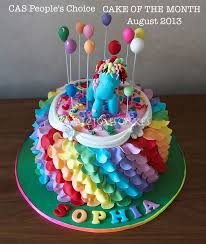 my pony birthday cake ideas my pony birthday cake and cupcakes image inspiration of