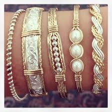 designer jewelry by ronaldo village jewelry and sports butler al