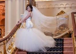 galia lahav galia lahav wedding dresses ebay