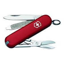 victorinox kitchen knives canada swiss army classic sd by victorinox at swiss knife shop