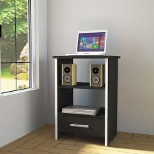 Computer Desk With Tower Storage by Best 25 2 Drawer Tower Unit Ideas On Pinterest 3 Drawer Tower